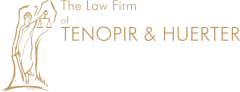 The Law Firm of Tenopir & Huerter